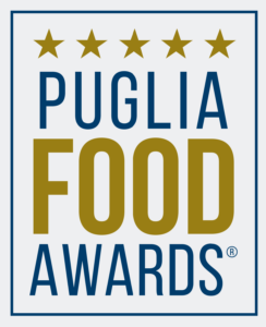 Puglia Food Awards